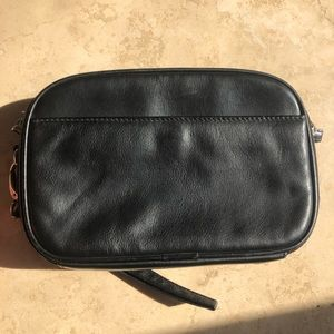 Handbags - Castello (Women's Wallet)